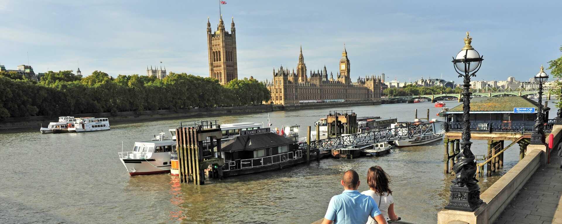 Top sites de rencontres gratuit au Royaume-Uni